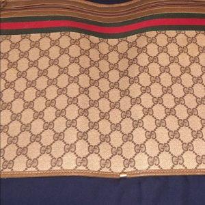 Authentic Gucci Women's Clutch
